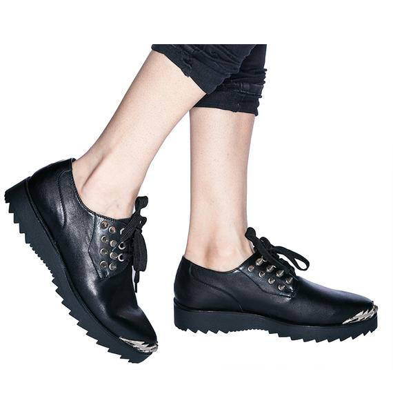UNIF Grim Creepers