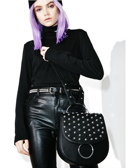 Melissa Crossbody Bag