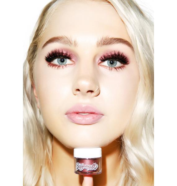Sugarpill Countess Loose Eyeshadow