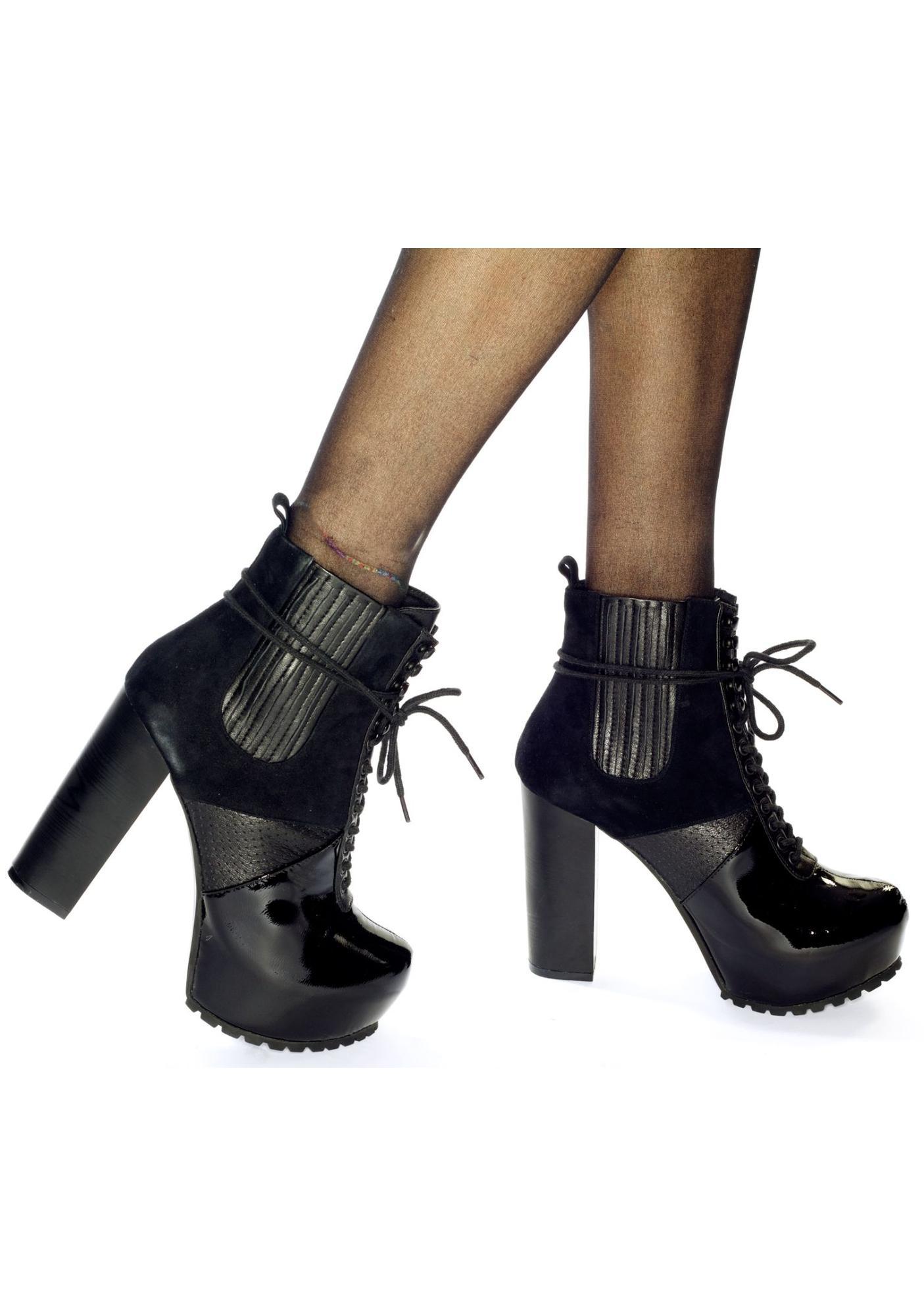 Al Boots