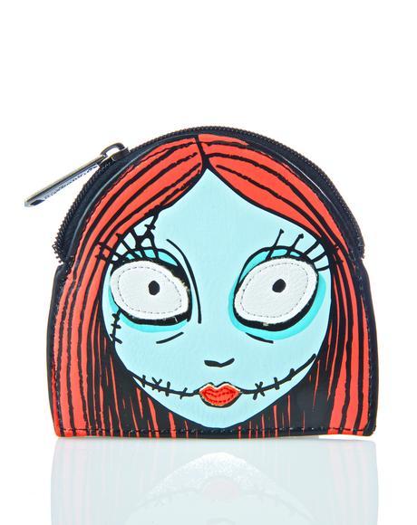 Sally Bag