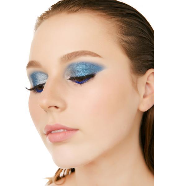 Sugarpill Holy Ghost Loose Eyeshadow