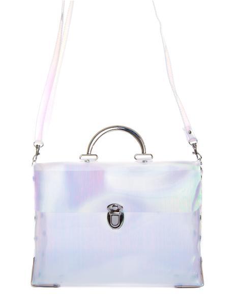 Spectrum Bag