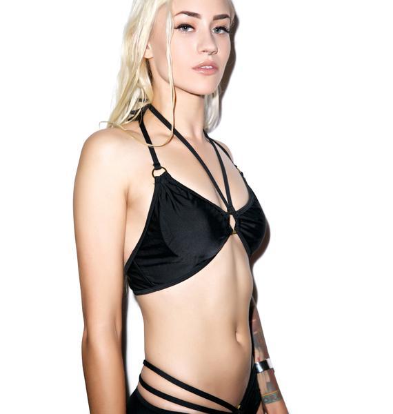 Seal Beach Bikini