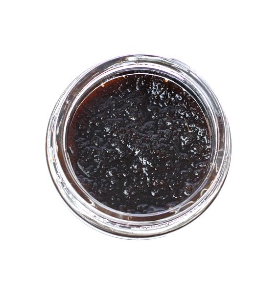 Birchrose + Co Coffee + Peppermint Body Scrub