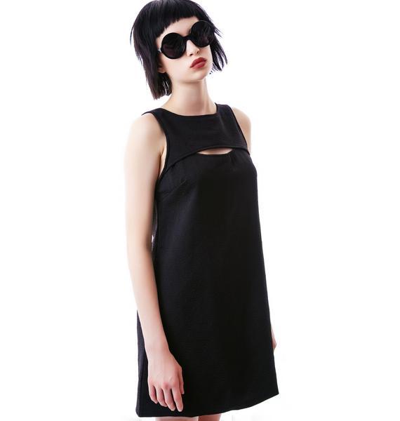 Motel Nevada Dress