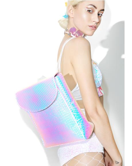 Zenon Backpack