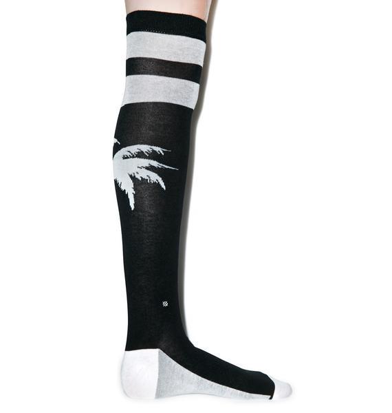 Stance Minimale Socks