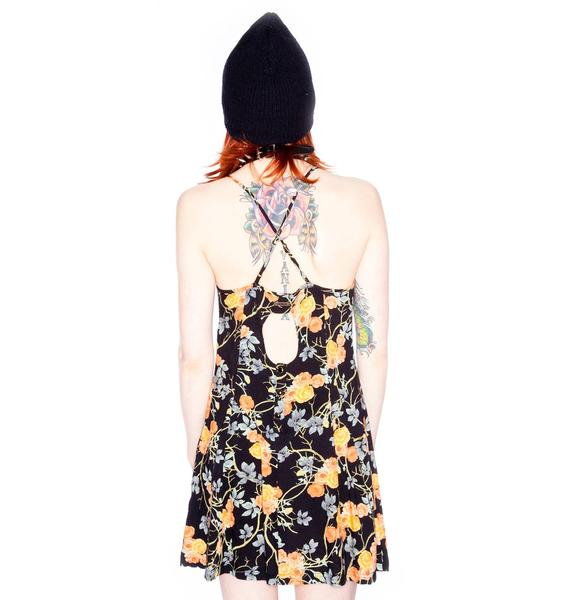 Insight Dream Lover Dress