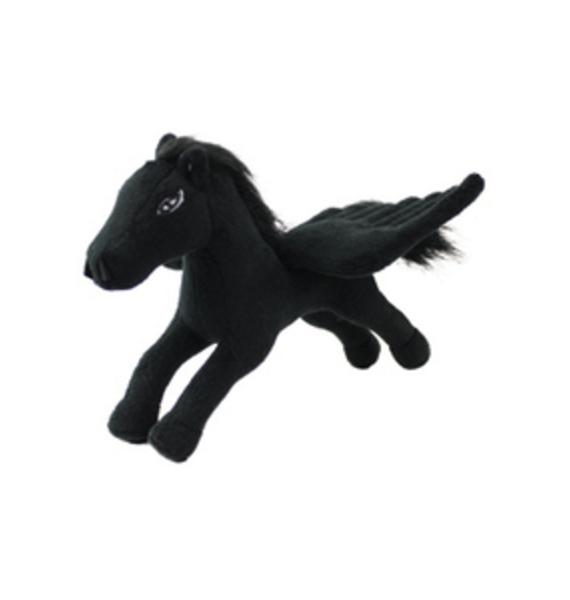 Pearl Pegasus Mighty Dog Toy Jr.