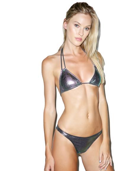 Heller Bikini Bottom