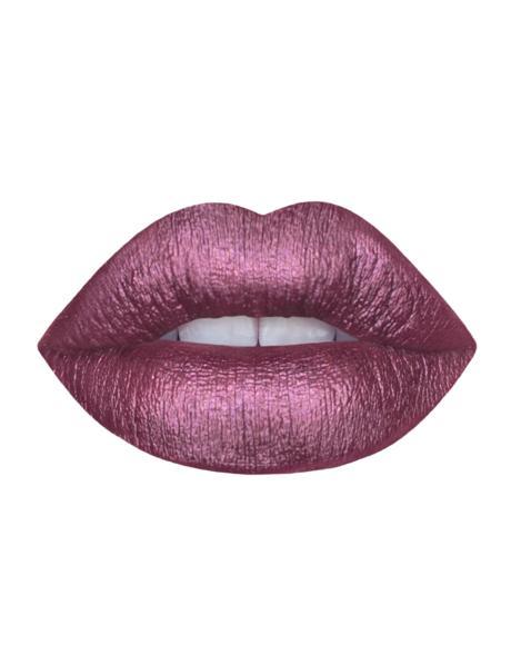 Charmed Perlees Lipstick