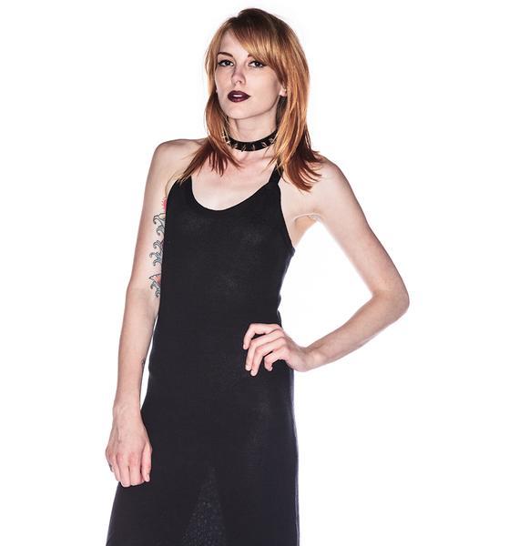 One Teaspoon The Loner Dress