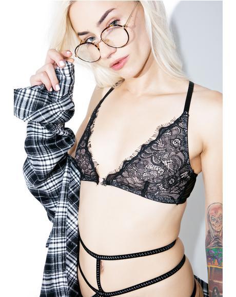 Ivy Bralette