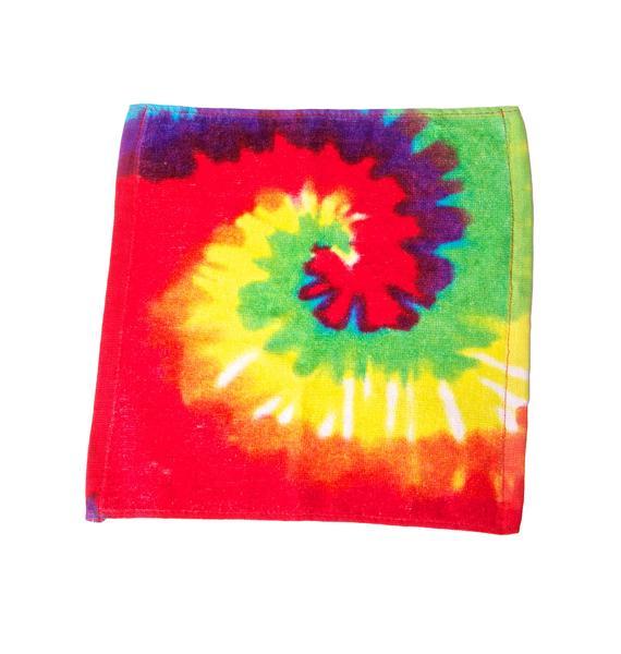 Sikk-adelic Wash Cloth