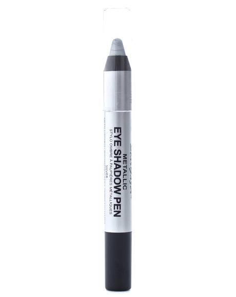 Stellar Metallic Eyeshadow Pen