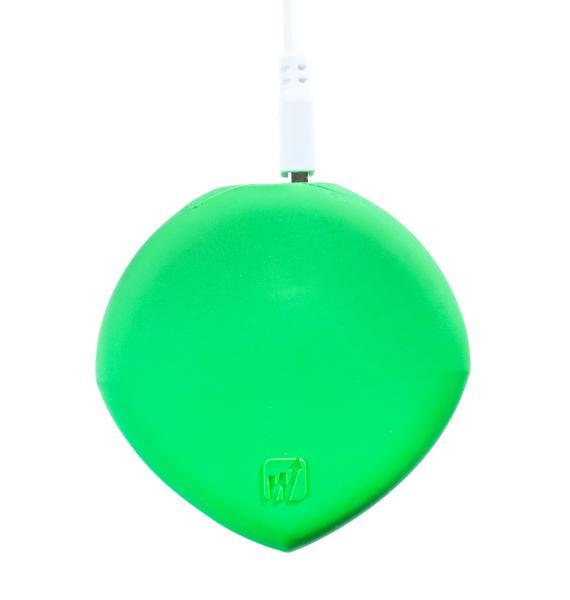 Wattzup Ms Uranus Power Bank