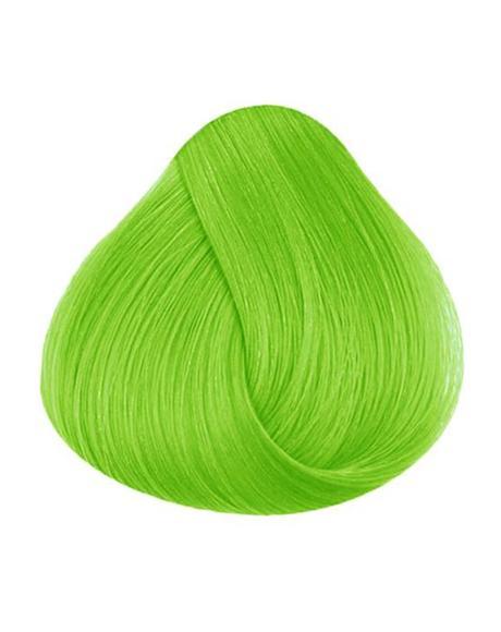 Aurora Hair Dye