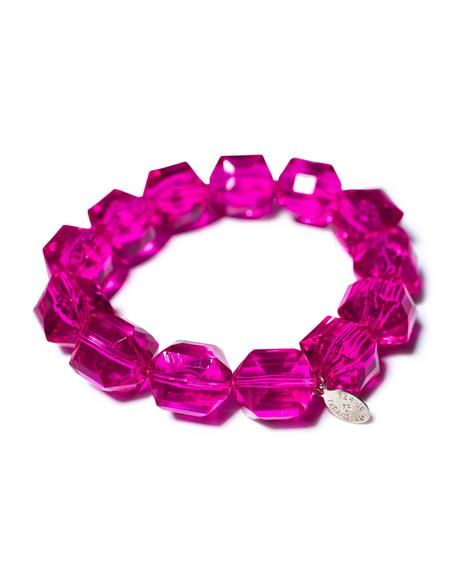 Beauty Beads Bracelete