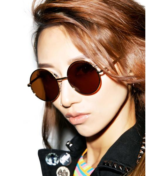 Basalt Sunglasses