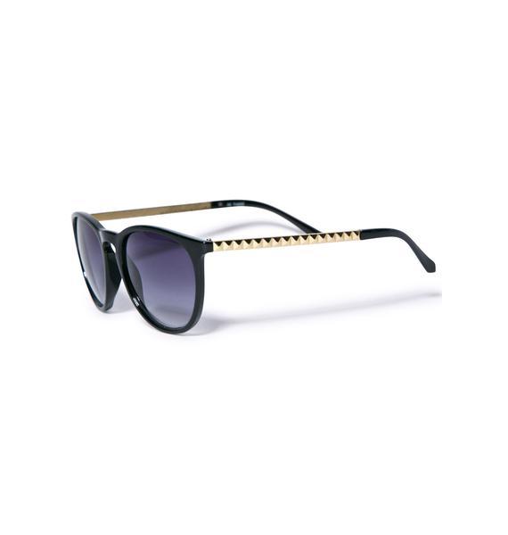 Eye King Hi There Sunglasses