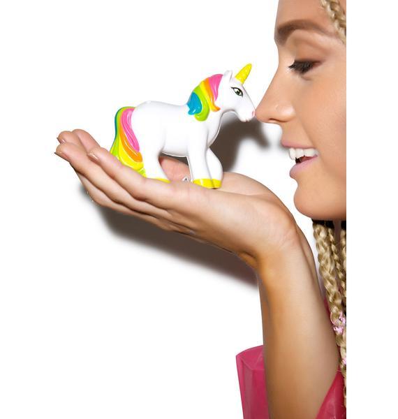 Unicorn Shaker