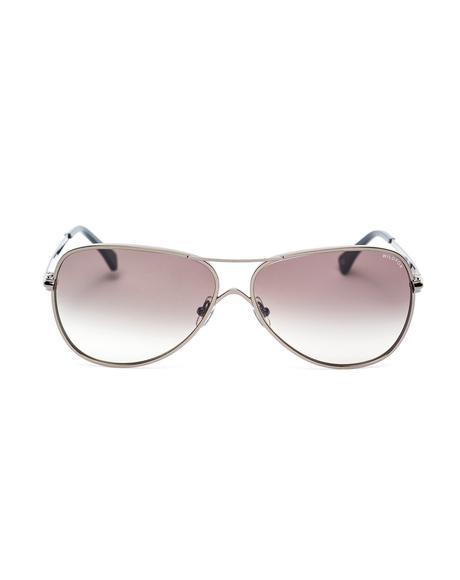 AirFox Sunglasses