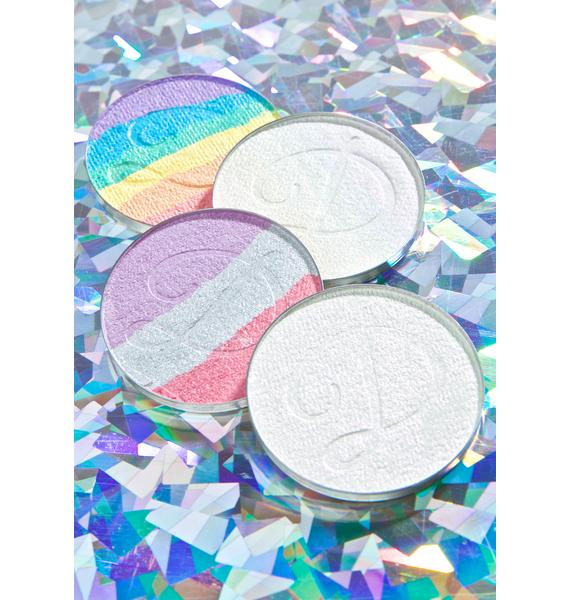 Devinah Cosmetics Fun Dip Highlighter