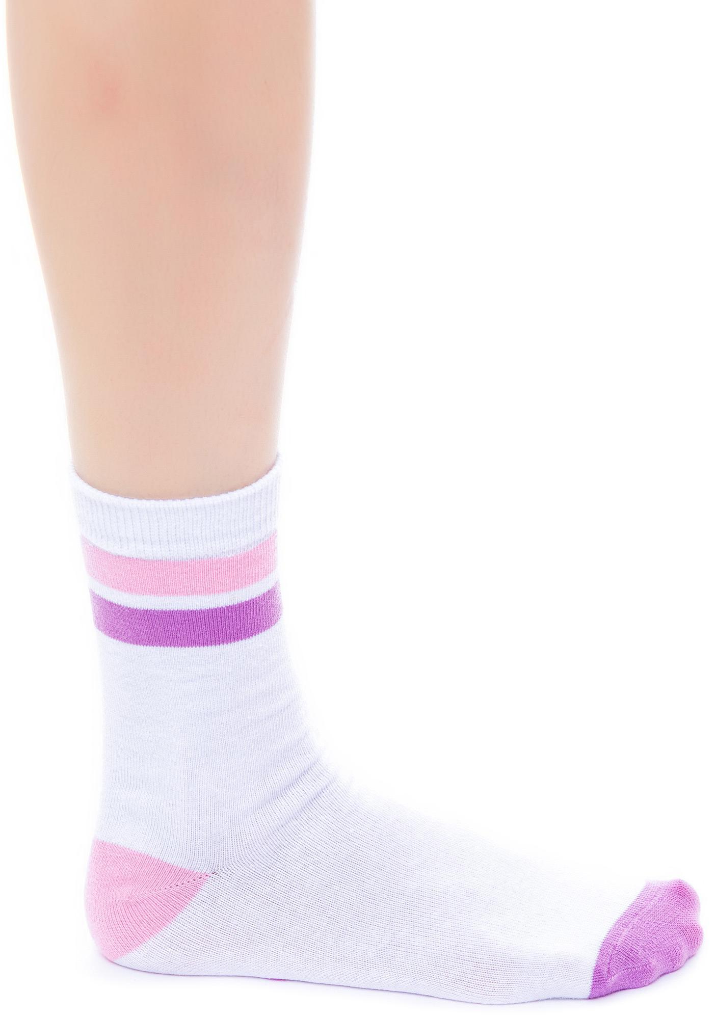 Kutie Kawaii Socks