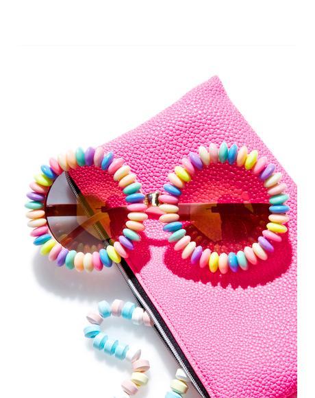 Candyland Sunglasses
