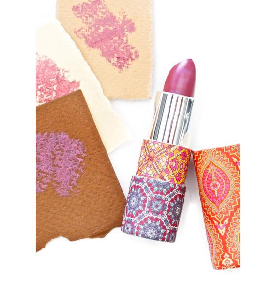 Moonchild Lipstick Submissive Lipstick