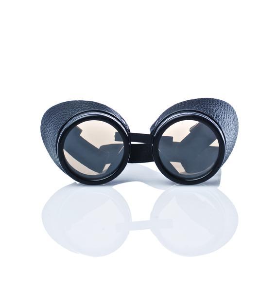 Club Exx Oculus Goggles