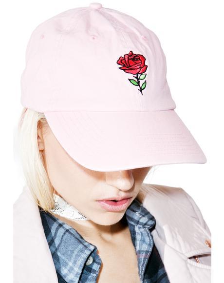 Kombucci Hat