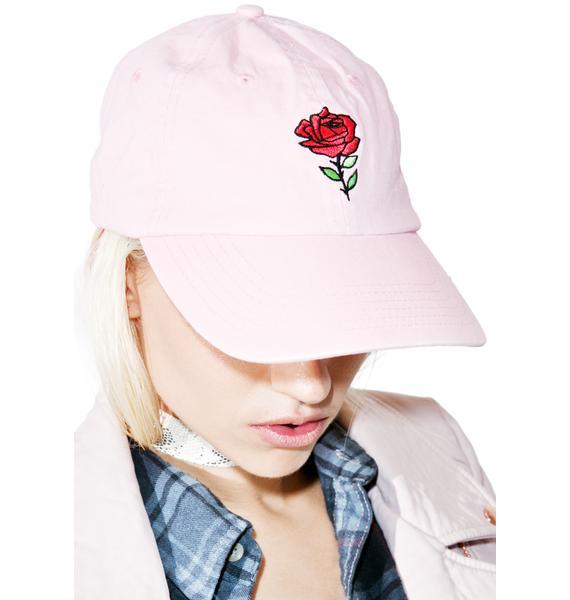 Valfré Kombucci Hat