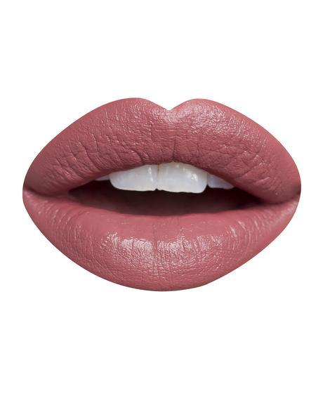 Not Ur Baby Lipstick