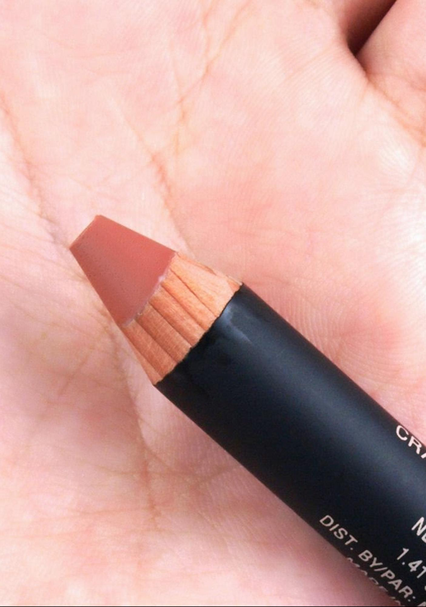 Nudestix Blush Lip + Cheek Pencil