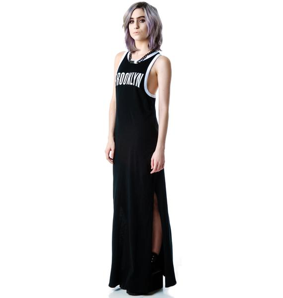 Chaser Brooklyn Dress