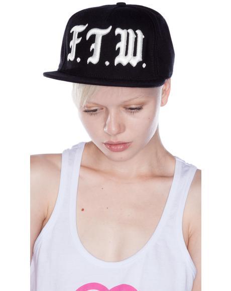 FTW Hat