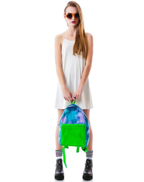 Summer Backpack