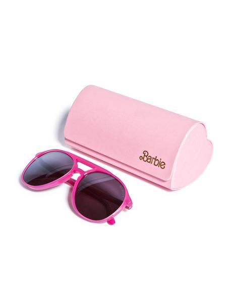 Skipper Sunglasses