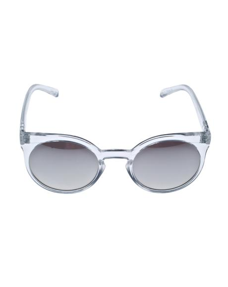 Kosha Sunglasses