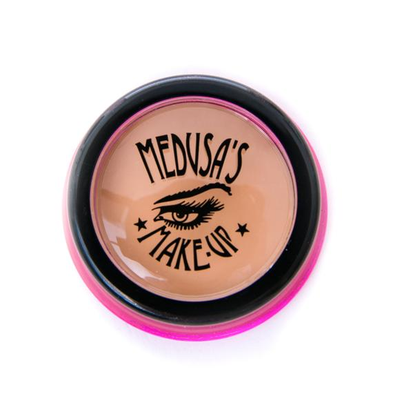 Medusa's Makeup Stick It!