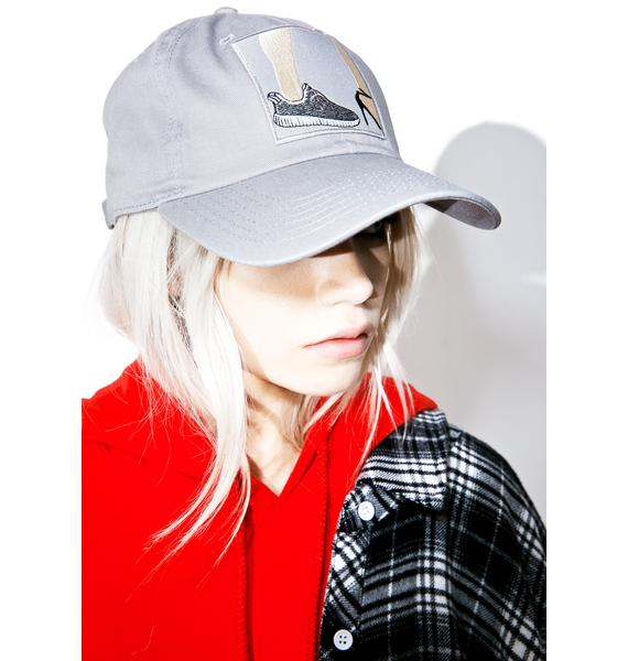 Freestyle Dad Hat