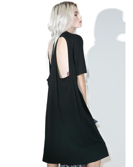 Score Dress