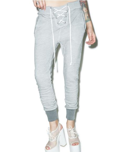 Football Sweats