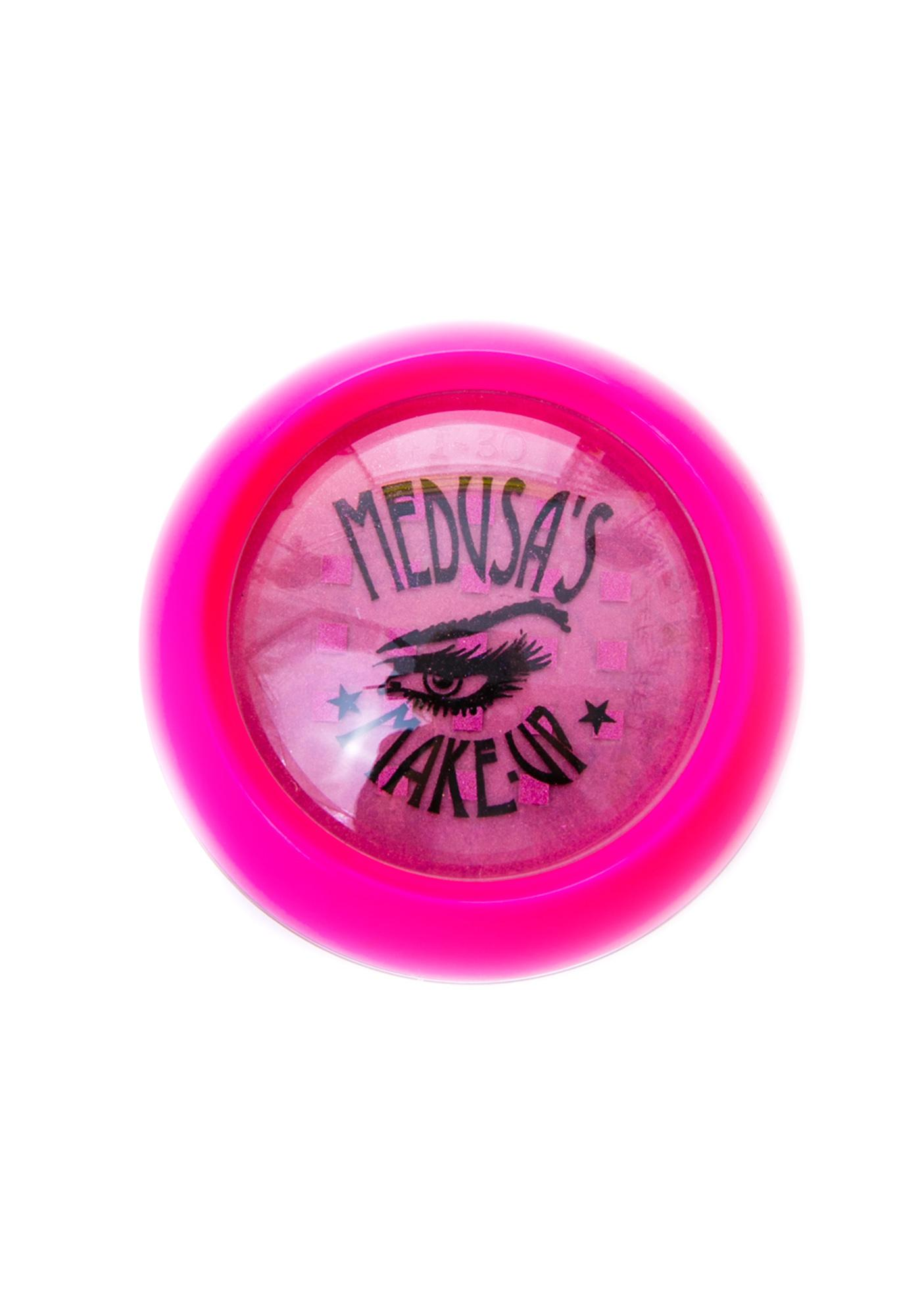 Medusa's Makeup Blush