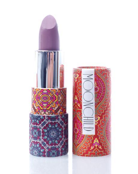 Scarce Lipstick