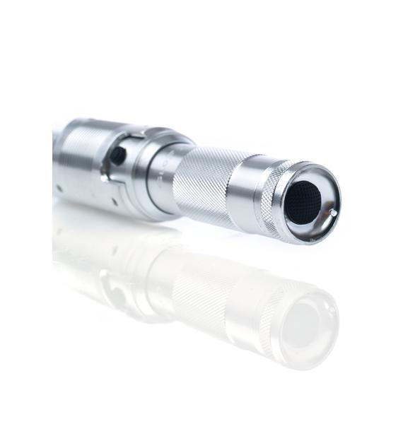 GloFx Space Saber Baton
