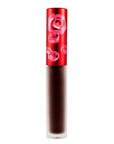 Salem Velvetine Liquid Lipstick