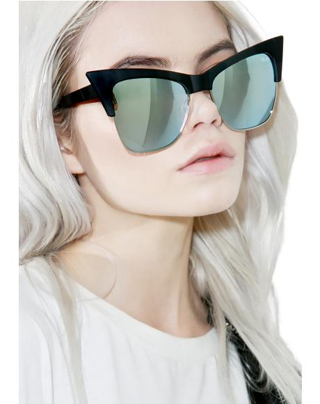 T.Y.S.M Sunglasses